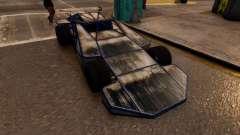 BF Ramp Buggy für GTA 4