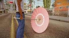 Alice Cartelet Umbrella
