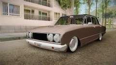 Ford Falcon 1963 für GTA San Andreas