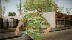GTA Online: Random 8