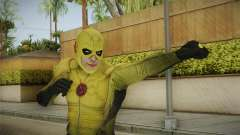 The Flash TV - Reverse Flash v2