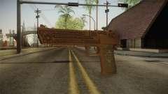 CS:GO - Desert Eagle Corinthian