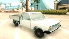 VAZ 2105-Pickup