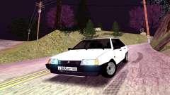 2109 blanche-Neige