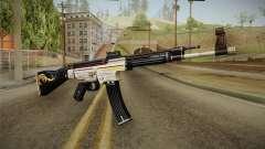 STG-44 v4