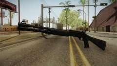 Benelli M1014 Combat Shotgun