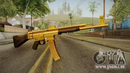 STG-44 v1 für GTA San Andreas