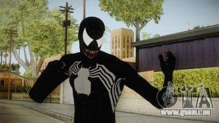 Spider-Man 3 - Venom pour GTA San Andreas