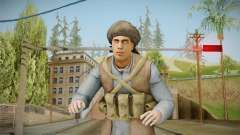 Medal Of Honor 2010 Taliban Skin v3