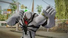 Marvel Future Fight - Anti-Venom