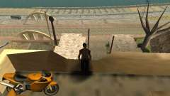 Very Shrink gta3.img