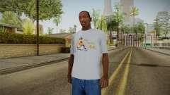 GTA 5 Special T-Shirt v14