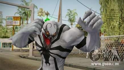 Marvel Future Fight - Anti-Venom pour GTA San Andreas