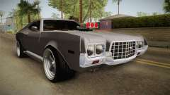 Ford Gran Torino 1972 v2