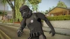Star Wars Battlefront 3 - Shadowtrooper
