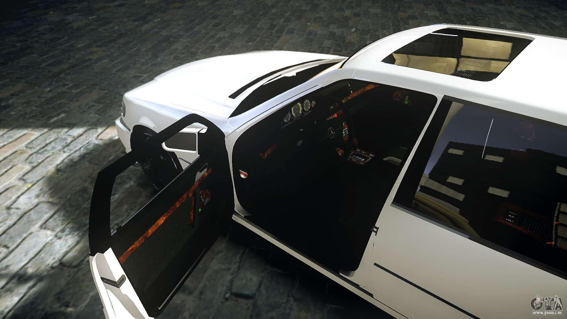 jeux de simulation gratuit tlcharger pour votre pc autos. Black Bedroom Furniture Sets. Home Design Ideas