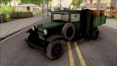 GAZ-FIV 1940 42