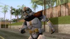 Star Wars JKA - Felucia Clone Skin für GTA San Andreas