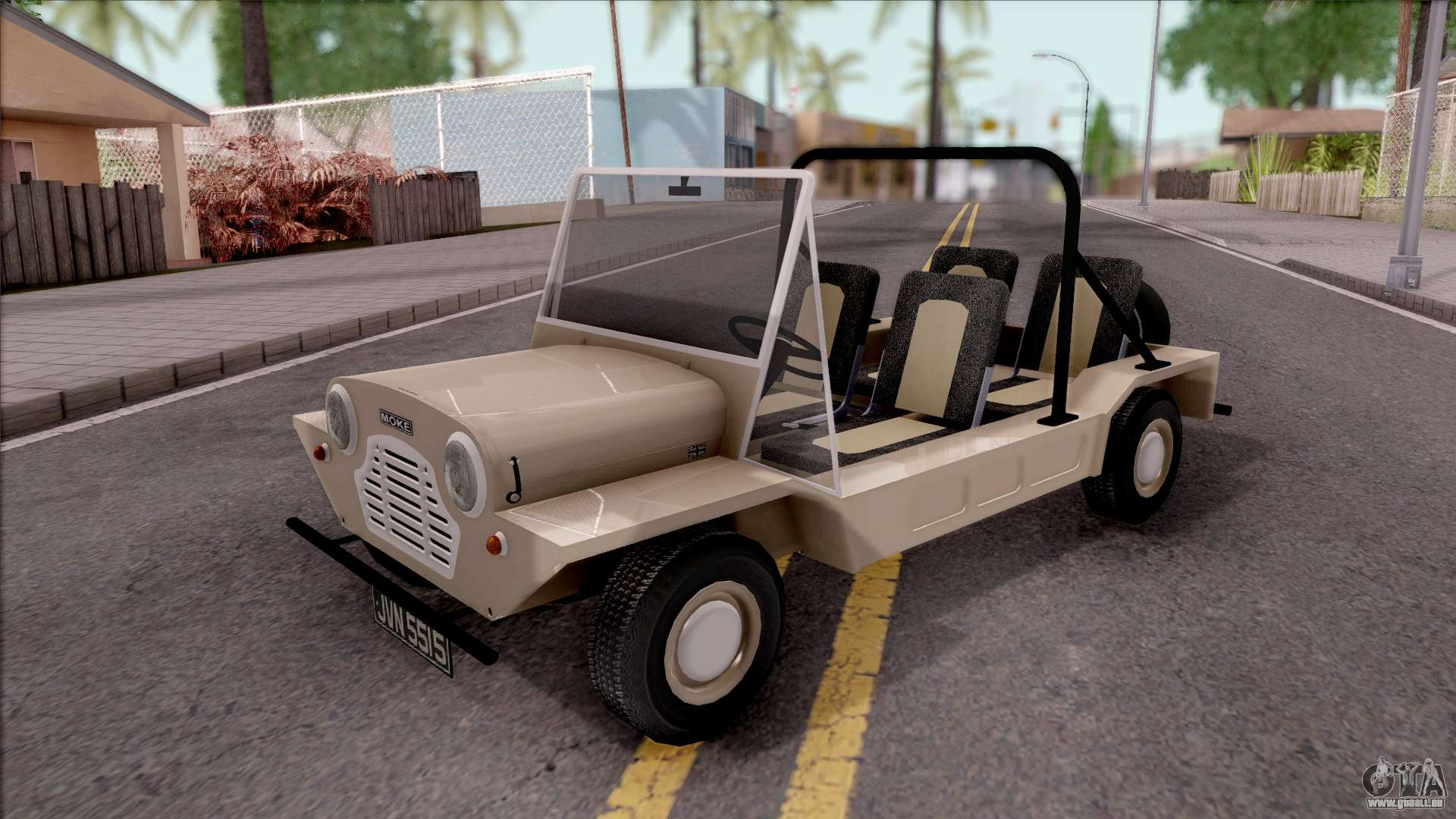 GTAall.com — GTA mods with installer — page 3105