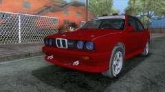 BMW M3 E30 1986 v2