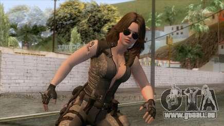 Viper Sudden Attack 2 pour GTA San Andreas