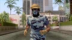 Random Skin 35 v1 pour GTA San Andreas