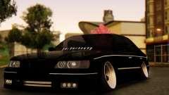 Nissan Cima Y33 pour GTA San Andreas