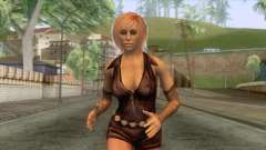 Watchmen - Hooker Skin v3