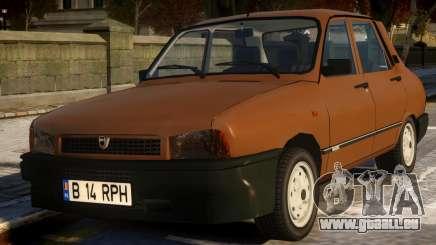 Dacia 1310 L für GTA 4