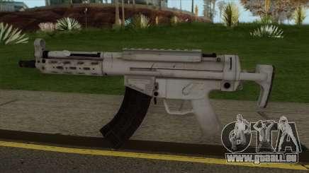KEK-10 für GTA San Andreas