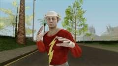 Injustice 2 - Jay Garrick pour GTA San Andreas
