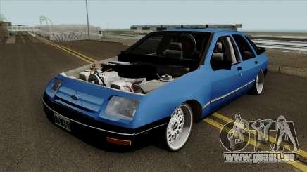 Ford Sierra für GTA San Andreas