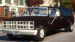 Chevrolet Silverado 3500 Final