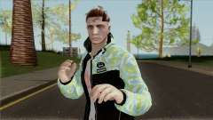 Skin Random 66 (Outfit Import Export) pour GTA San Andreas