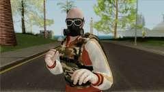 Skin Random 72 (Outfit Military) für GTA San Andreas