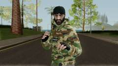 Skin Random 84 (Outfit Import Export) pour GTA San Andreas