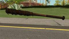 New BAT pour GTA San Andreas