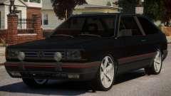 VW Golf GTS Turbo für GTA 4