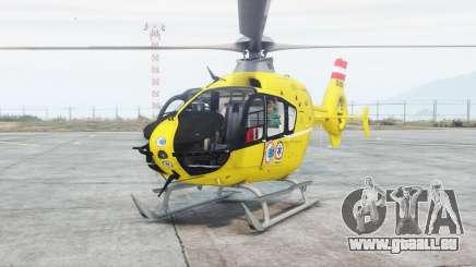 Airbus H135 v2.0 [add-on] für GTA 5