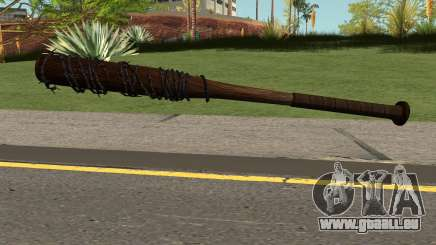 New BAT für GTA San Andreas