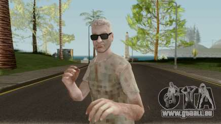 New Swmocd pour GTA San Andreas