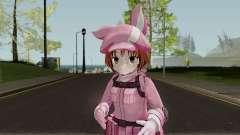 Kohiruimaki Karen (LLENN)