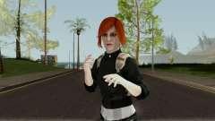 Anna Grimsdottir Conviction Skin
