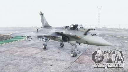 Dassault Rafale M [add-on] für GTA 5
