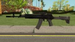 AK-12 Killing Floor 2 pour GTA San Andreas