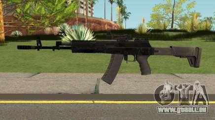 AK-12 Killing Floor 2 für GTA San Andreas