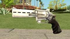 Fortnite: Rare Pistol (Desert Eagle)