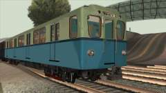 D 81-702
