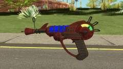 Call Of Duty Black Ops 3: Ray Gun