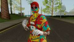 Skin Random 105 (Outfit Import Export) für GTA San Andreas